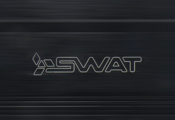 swat-00a