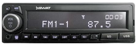 swat-05