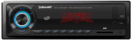 swat-08
