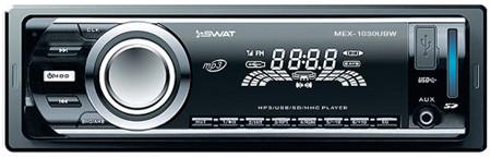 swat-09