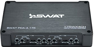 swat-27-amp