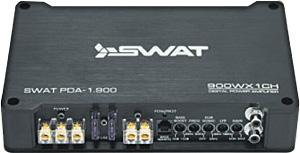 swat-28-amp