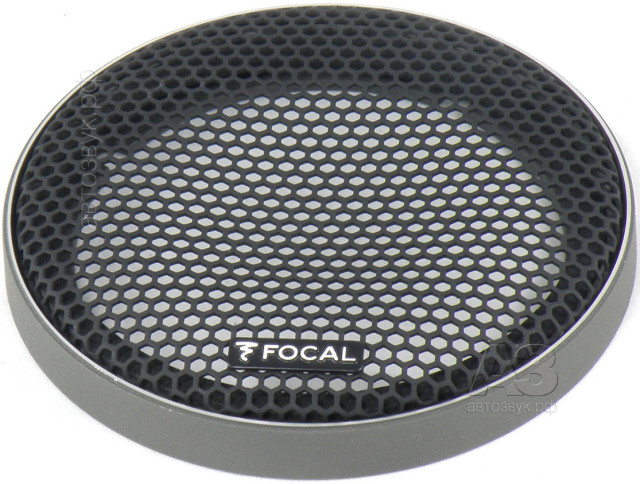 Focal_ES165KX3_14a_mr_grill