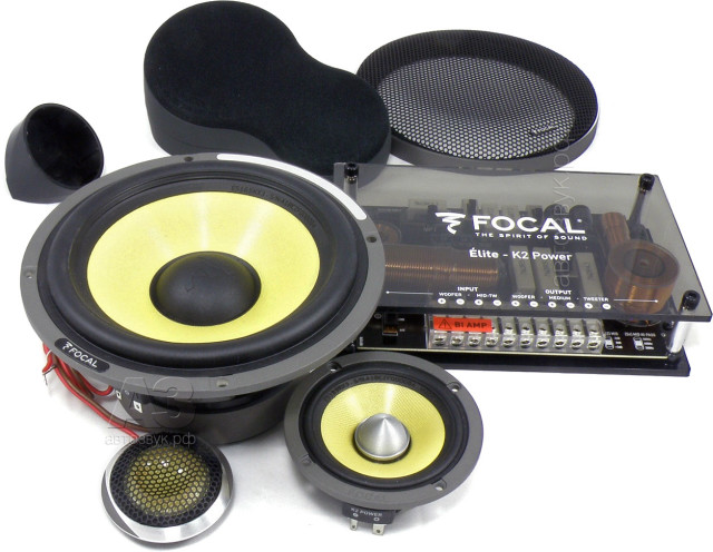 Focal_ES165KX3_1_group