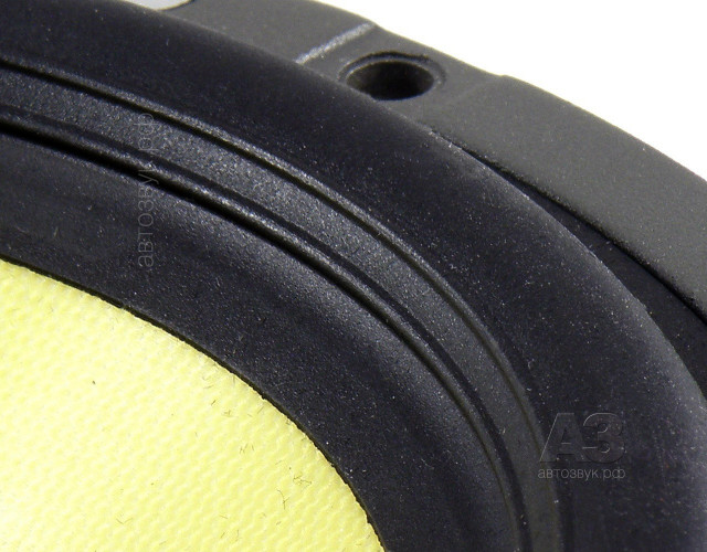 Focal_ES165KX3_6_MB_roll