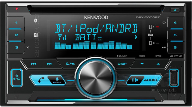 Kenwood_DPX-5000BT_0zast