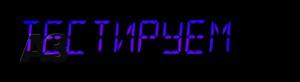 Kenwood_DPX-5000BT_d1_KWD_BT