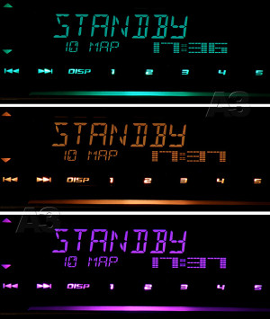 kenwood_kdc_300_d1_standby