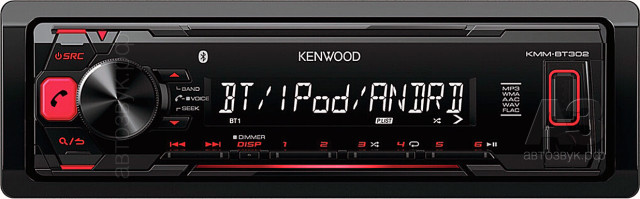 kenwood_kmm-bt302_0_zastava