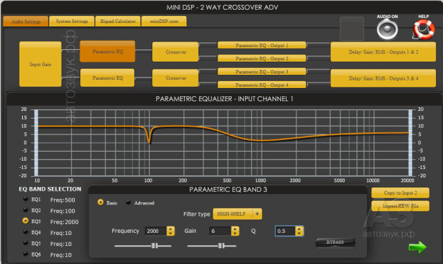miniDSP_d3_screen_eq_example1