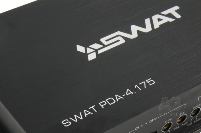 swat_pda-4175_00_zast_swat