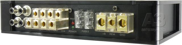 swat_pda-4175_3_connectors