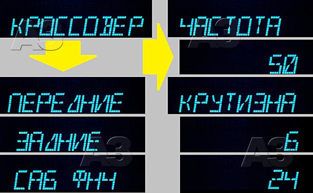 Alpine_UTE-92BT_d9_xover2