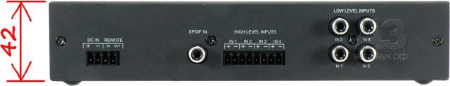 c-dsp_3_inputs