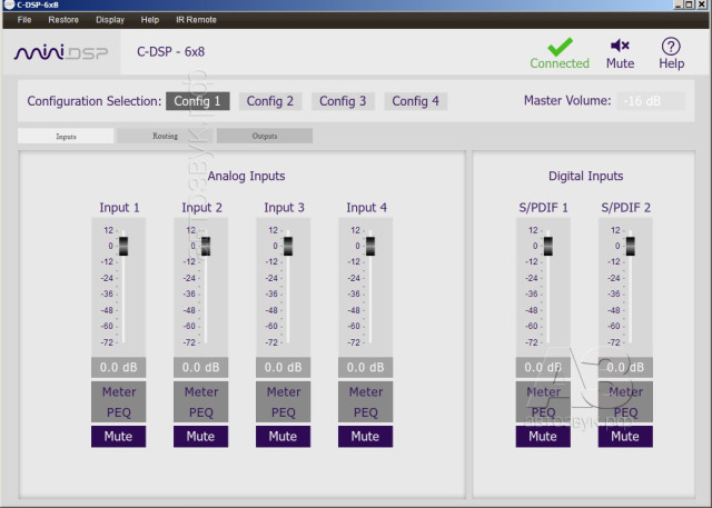 c-dsp_d2_input_control