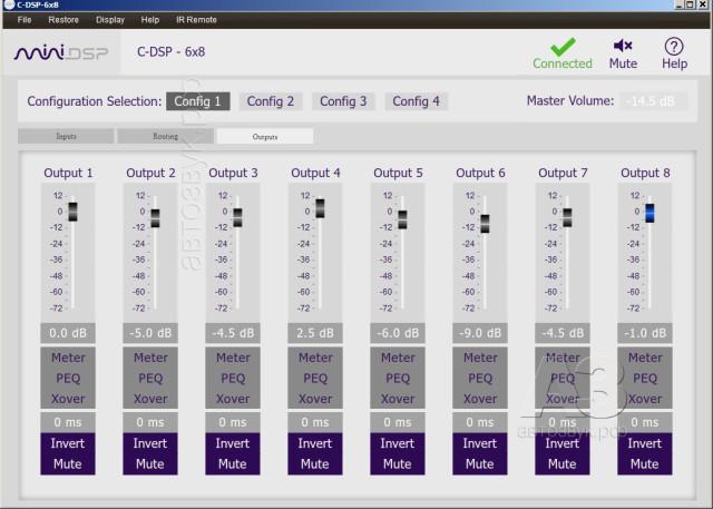 c-dsp_d6_outputs