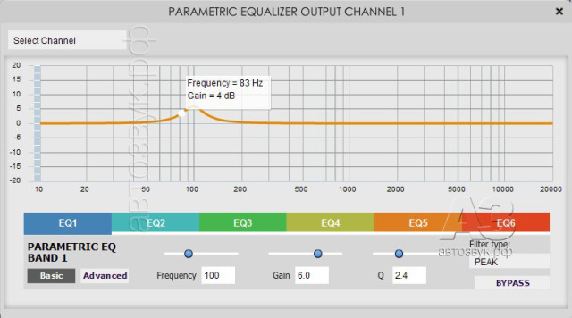 c-dsp_d8_eq_indication