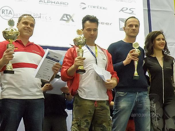 salzburg_206_bulat_prize