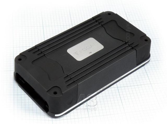 Усилитель Focal FD 350.4