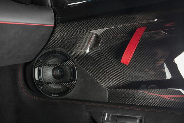 Lamborghini_45front3
