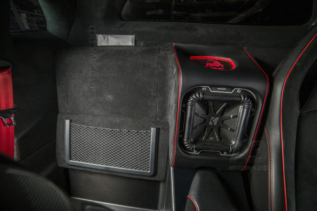 Lamborghini_60sub2