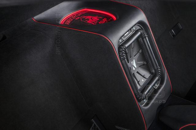 Lamborghini_65sub3