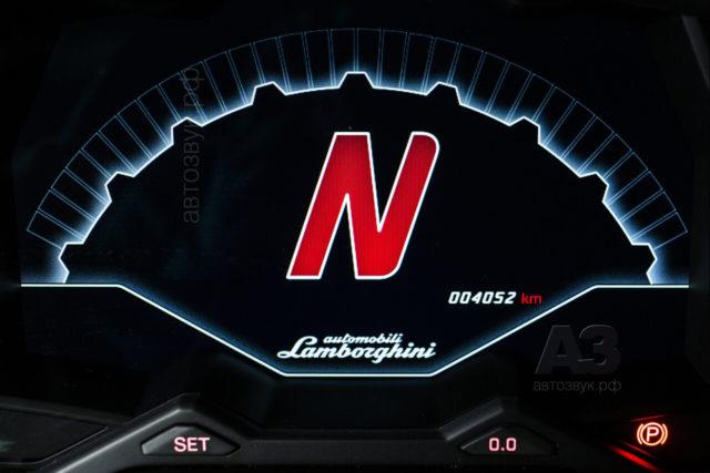 Lamborghini_99krasivo5