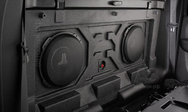 JL_Audio_24_stealth3