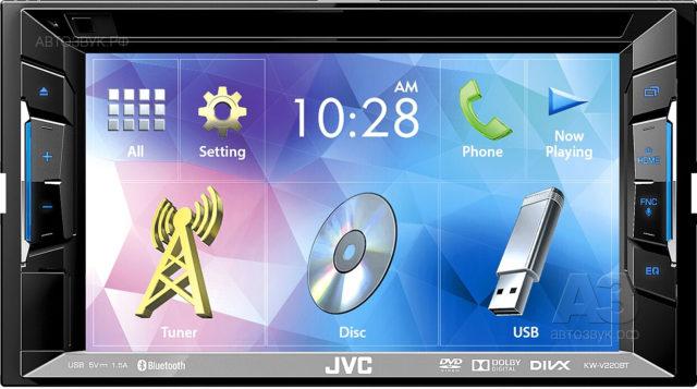 JVC-02_KW-V220BT