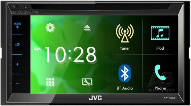 JVC-03_KW-V320BT