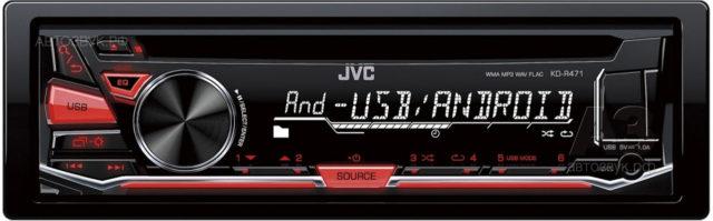 JVC-06_KD-R471