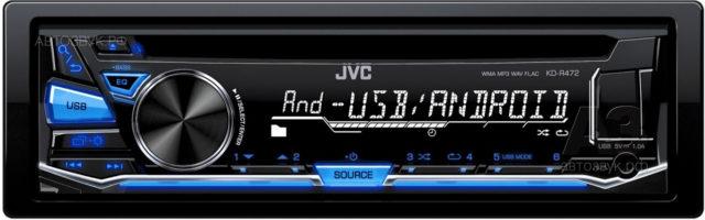 JVC-07_KD-R472