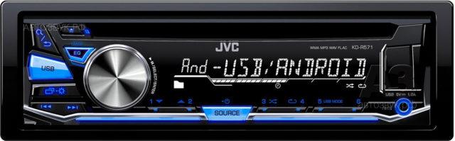 JVC-09_KD-R571E