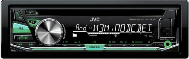 JVC-10_KD-R577