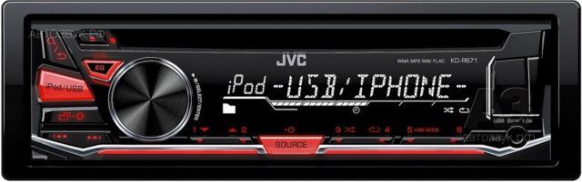 JVC-11_KD-R671
