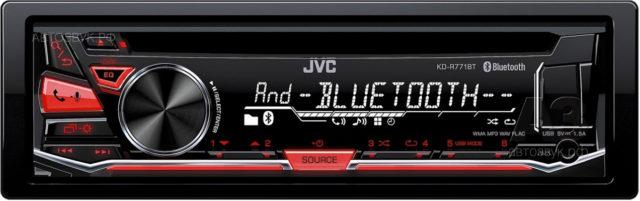 JVC-12_KD-R771BT_FRONT_RGB_0703