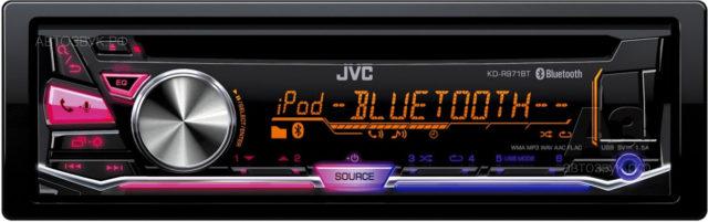 JVC-14_KD-R971BT_FRONT_3V-3_RGB_0703