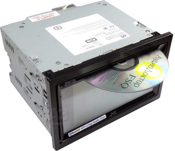 JVC_KW-V320BT_1_w_disk