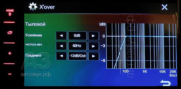 JVC_KW-V320BT_d19_scr_xover_rear