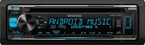 Kenwood_02_KDC-170Y
