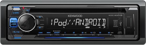 Kenwood_03_KDC200