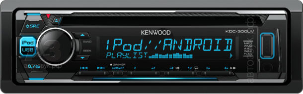 Kenwood_04_KDC-300UV