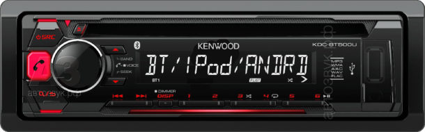 Kenwood_05_KDC-BT500U