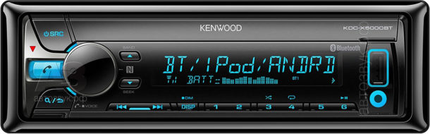 Kenwood_06_KDC-X5000BT