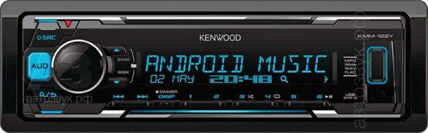 Kenwood_10_KMM-122Y