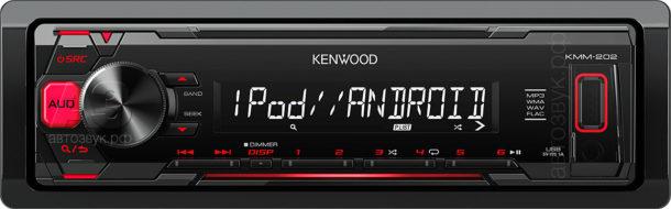 Kenwood_11_KMM-202