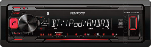 Kenwood_12_KMM-BT302