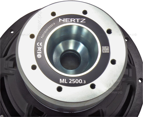Hertz_ML_2500_00_magnet