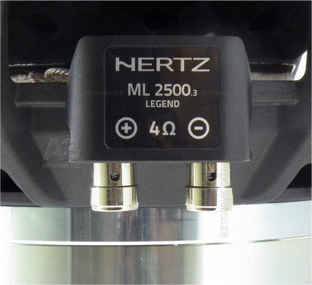 Hertz_ML_2500_09_terminalz