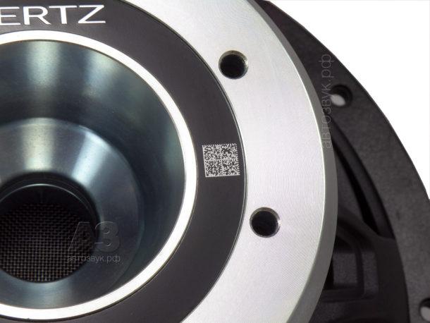 Hertz_ML_2500_10_magnet_qr